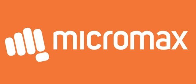 Collection Of Micromax Stock Roms and flash files - Leakite