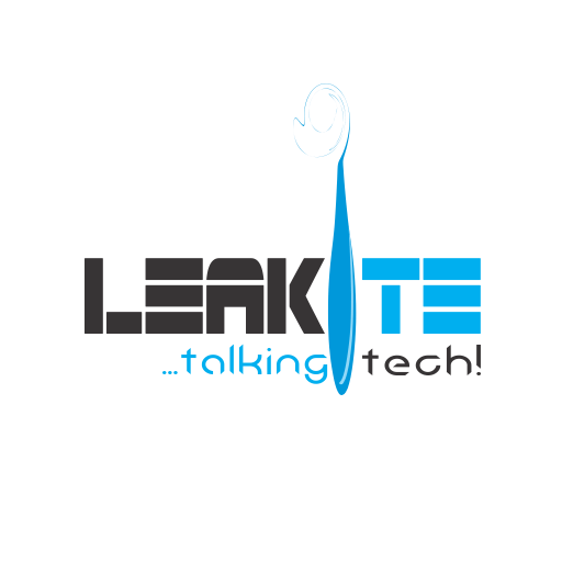 Download Android Stock Roms, Firmware & Flash Files For Free - Leakite