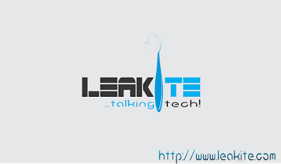 Mione Smartphones Official Firmware Download - Leakite