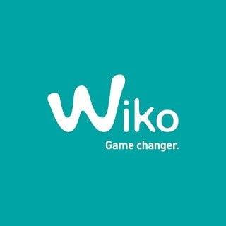 Download All Wiko Mobile Stock ROMs / Firmware - Leakite