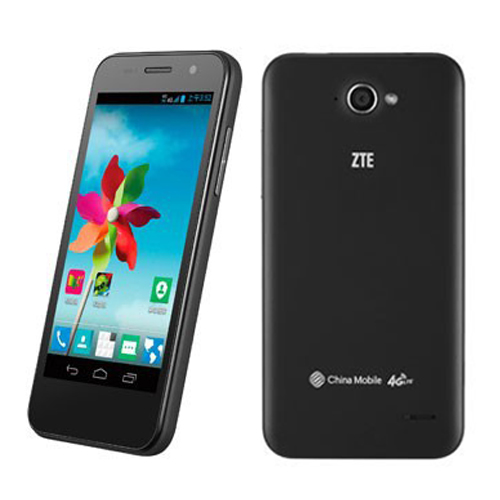accessory, zte n817 firmware the rest