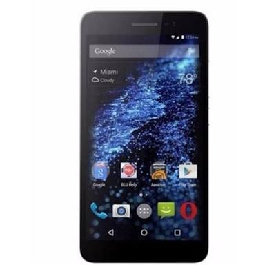 Tecno W2 Official Firmware Download Leakite