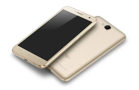 over zte zmax drivers Sony Xperia stof
