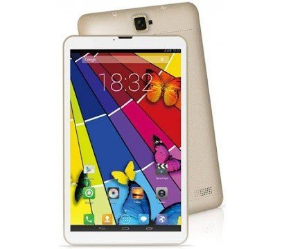 coolpad cool play 6 firmware download