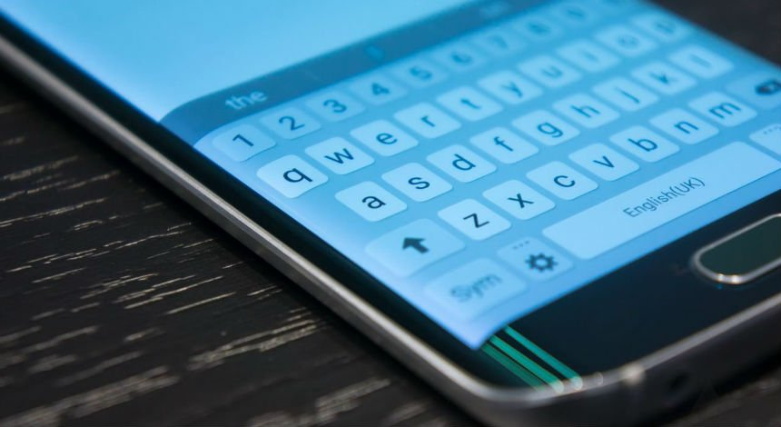 Best Emoji Keyboards for Android in 2019 - Leakite