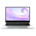Huawei MateBook D 14 (AMD)