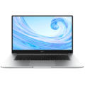 Huawei MateBook D 15 (AMD)