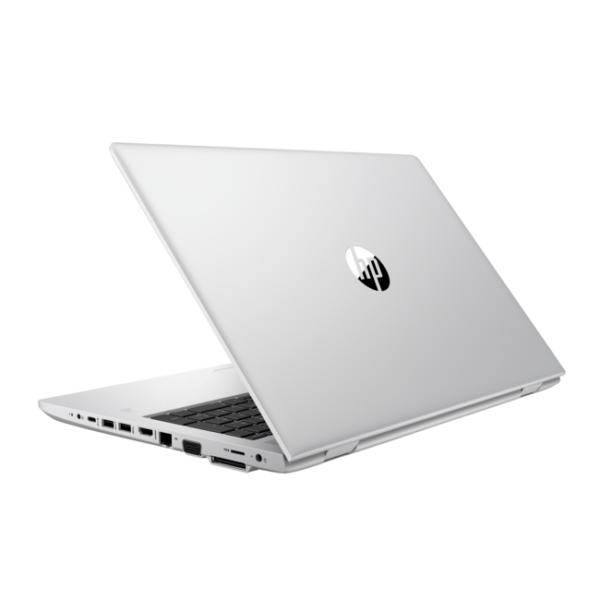 HP ProBook 650 G5 Notebook